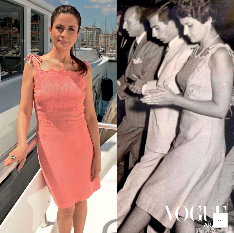 202006_Vogue