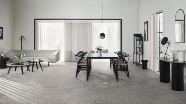 Carpet Court ECONYL®