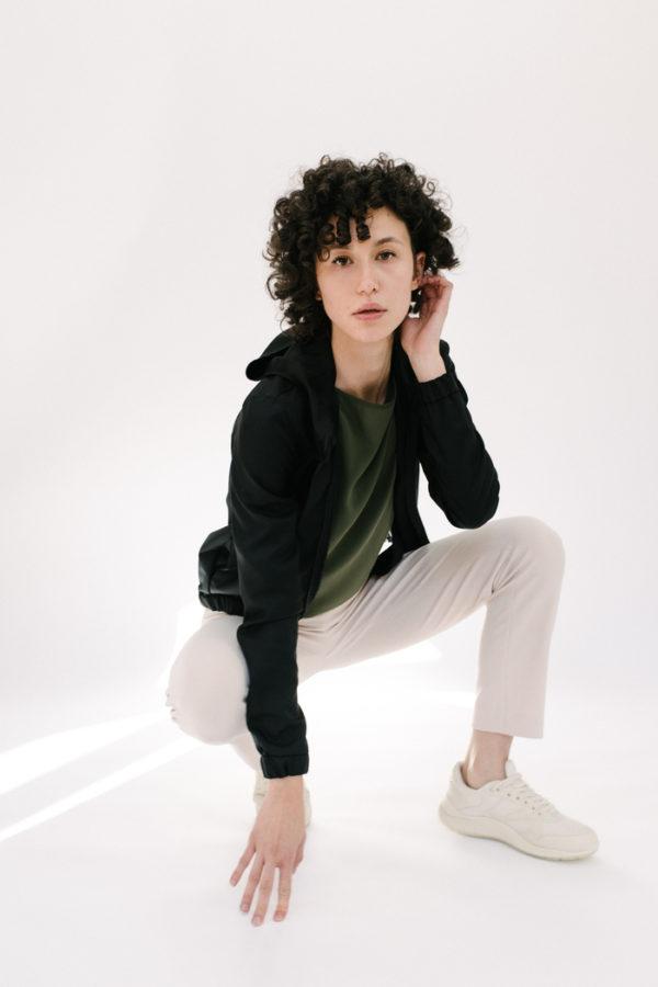 Marta Scarampi Greta Collection