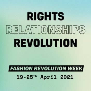 Fashion-Revolution-2021