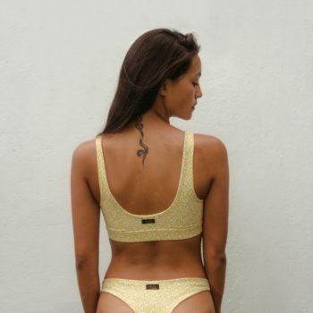 Dula Swimwear