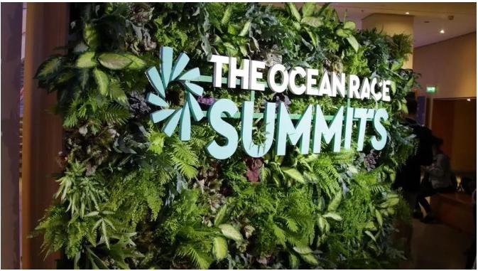 La_stampa_Ocean_Race_summit