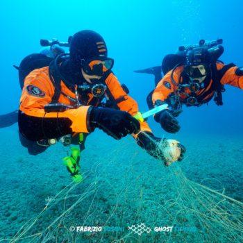 Healthy Seas Croatia