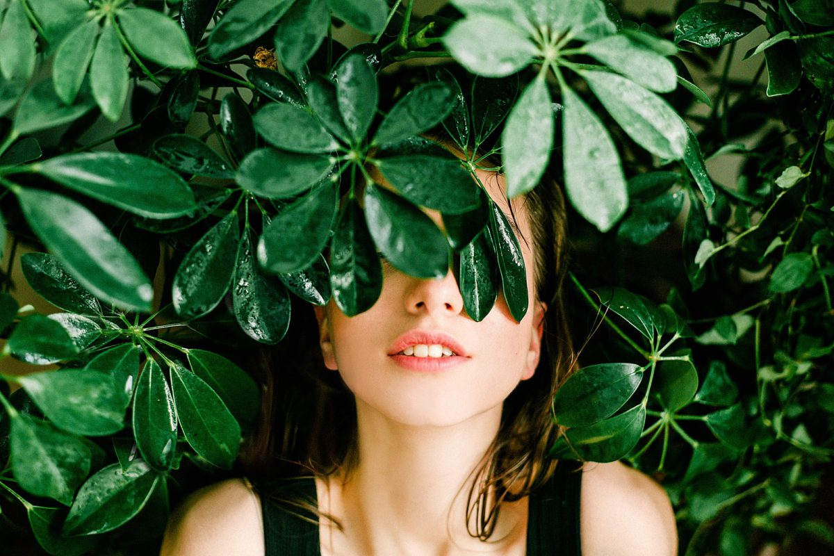 A Guide to Eco Fashion ECONYL®