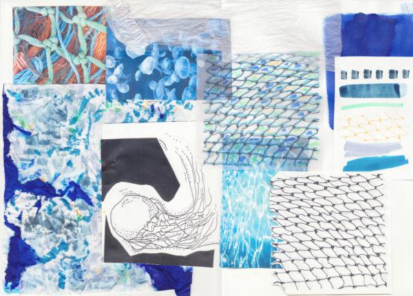 isobel-morris-recycled-net-rug-moodboard-v2-econyl-sarawagi-the-ruggist