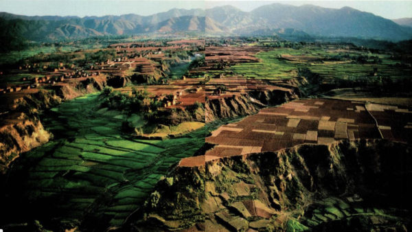 kathmandu-valley-1987-national-geographic-william-thompson-the-ruggist