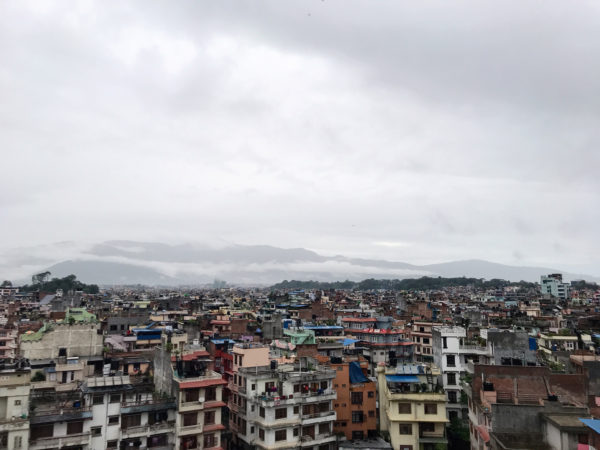 kathmandu-valley-cityscape-july-2019-the-ruggist