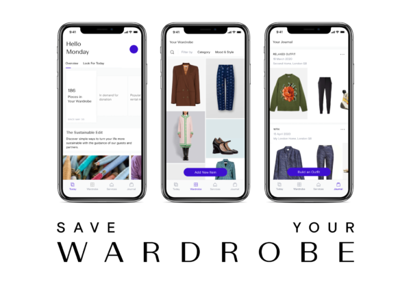 save_your_wardrobe