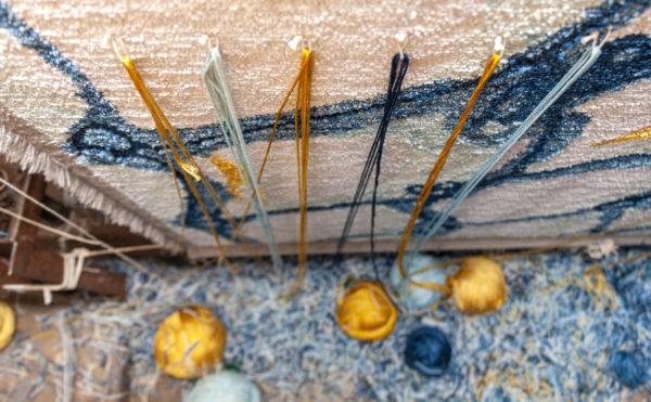 weavers-perspective-econyl-sarawagi-isobel-morris-the-ruggist